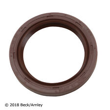 Engine Crankshaft Seal Front Beck/Arnley 052-3939