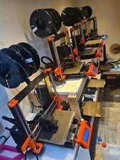 3D Print Service