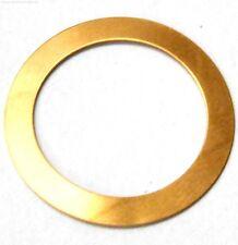 TE1804A SH Engine Washer 0.10mm Copper x 1