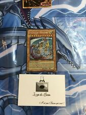 Yu-Gi-Oh! Dragon Arc En Ciel CT04-EN005