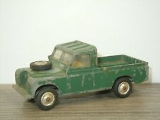 Land Rover 109 WB - Corgi Toys 438 England *43380