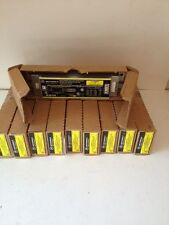 NEW -   MOTOROLA 2 Lamps T12 Ballast Rapid Start M2-RN-T12-1LL-120 120V 60 Hz