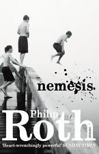 Roth, Philip - Nemesis