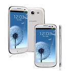 4.3-Inch Samsung Galaxy S3 GT-I9300 - 16GB - (Blanco) 3G Unlocked Teléfono Móvil