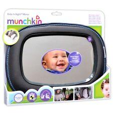 Kuh Baby Ansicht Spiegel für hintere einfassende Autositz hängende