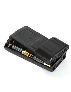 Mosque masjid Adhan Azan Receiver scanner  portable digital Radio Battery Case