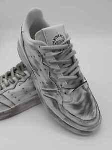 Adidas Super Cuort Limited Edition Custom