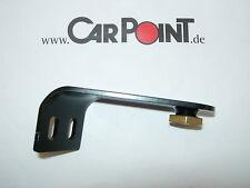 Porsche 911 69-73 Befestigungswinkel Sicherheitsgurt links 90152104300