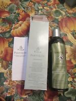 PARTYLITE AGAVE NECTAR #Z25537 Aroma Simmers Liquid Potpourri