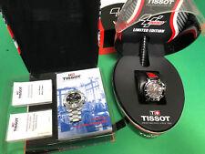 Tissot T-Race Moto GP 2014 Limited Edition Watch