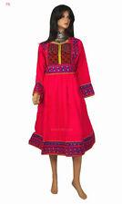 M-Boho -/Peasant Vintage-Mode für Damen