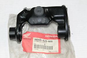 HONDA Halterung Motorhalterung Für SH50 Seven Fifty 84-93 50350-GJ3-600