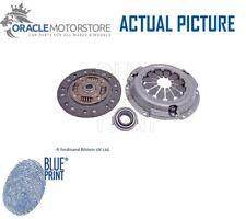 NEW BLUE PRINT COMPLETE CLUTCH KIT GENUINE OE QUALITY ADH23086