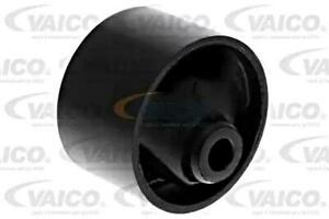 Engine Mount Front VAICO For VW Caddy Golf Mk1 Jetta Scirocco 74-93