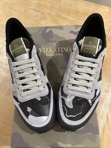 Buy Valentino Trainer's   eBay