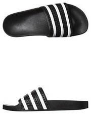 Men's Synthetic Sandals & Flip-Flops