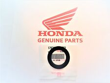 HONDA OEM  GAS FILLER CAP GASKET CT110 CT90 ST90 CT70 TRAIL 70 90 C70 PASSPORT