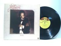 Eddie Kendricks- For You- Tamla T6-335S1- VG+/VG+ WOL Soul