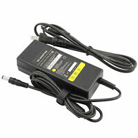 75W AC Adapter Charger For Toshiba Portege M200 R500 Satellite 1400 2800 Series