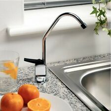 Kitchen Drinking Water - Twin Under Bench Filtration Kit. Stock Clearance!!