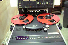 OTARI MX 55T-M WITH DOLBY #2