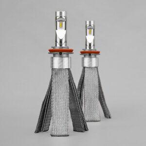 STEDI™ | H8 H9 H11 Copper Head LED Headlight Conversion Kit