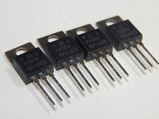100 Items Trans MOSFET N//P-CH 30V 6A//5.5A 8-Pin SOIC AO4629