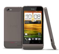 HTC ONE V - Android Smartphone mit Beats Audio™ Saundqualität - HTC T320e - NEU