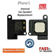 Recambios altavoces Apple Para iPhone 5 para teléfonos móviles