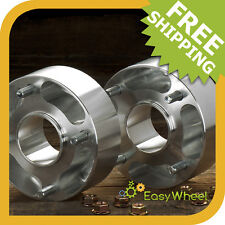 4x110 Wheel Spacers - fits most Yamaha Rhino, Grizzly, and YFM Models