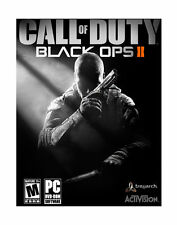 Call of Duty2 Black Ops II PC for cd key STEAM Download cod CoD MW2