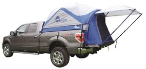 NEW Napier 57011 Full Size Long Box 57 Series Sportz Truck Tent w/ Rain Fly
