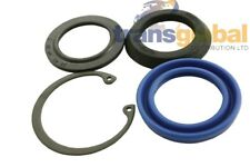 Land Rover Discovery V8 Power Steering Box Seal Refurb Kit - Quality OEM Seals