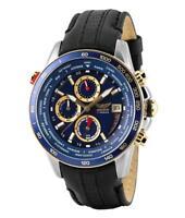 Aviator F-Series Men's Chronograph Watch AVW8974G261