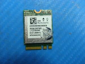 "Lenovo Yoga Flex 13.9"" 920-13IKB OEM Laptop Wireless WiFi Card 01AX713"