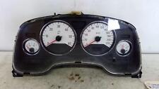 Compteur OPEL ASTRA (G)  Diesel /R:25690394