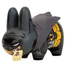 Batman - Kid Robot Labbit Collecteur Figurine En Vinyle - & Officel DC Comics