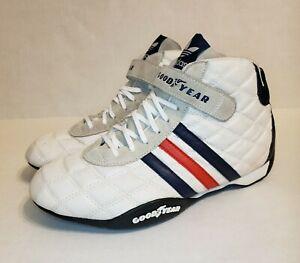 مؤسسة مركب الانطباع adidas goodyear men s shoes
