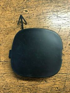 NEW OEM NISSAN VERSA NOTE 2017-2020 FRONT BUMPER TOW HOOK CAP / COVER