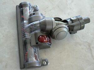 Genuine Motor head / Power-head for DYSON DC23