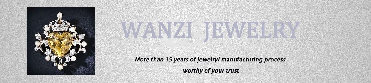wanzijewelry