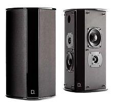 Definitive Technology SR9080 (Pair) - Open Box BiPolar Surround Speakers