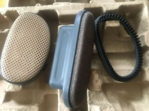 Rowenta DR8120 X CEL Steam Powerful Handheld Steamer 3 Replacement Parts