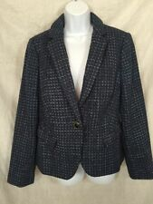 The Limited Regular L Suits & Blazers for Women