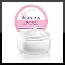 Oriflame Essentials Fairness 5-in-1 Face Cream 75gm