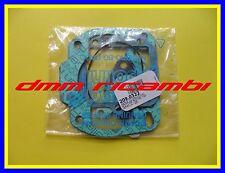 Serie Guarnizioni POLINI APRILIA RS 125 RX MX AF1 Motore ROTAX 122 123 2090322