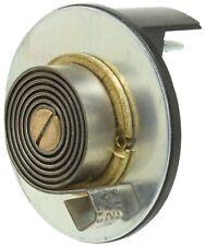 Carburetor Choke Thermostat-VIN: D Wells E6006