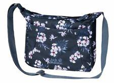 Jack Wolfskin Valparaiso Umhängetasche Schultertasche Damentasche