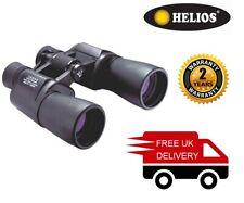 HELIOS 8 x 42 lightwing HR Binocolo Impermeabile #30137 nuovo con scatola UK stock
