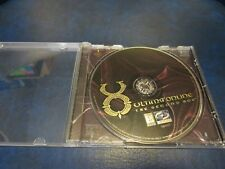 The Second Age Ultima Online Pc Cd-Rom Disc Only Free Shipping